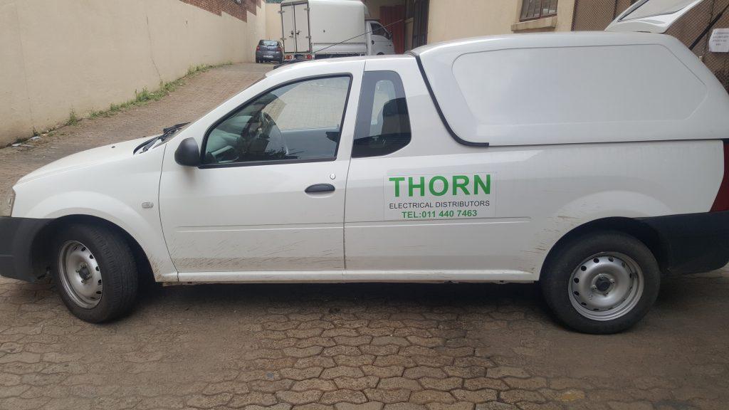 ww.thornelectrical.co.za