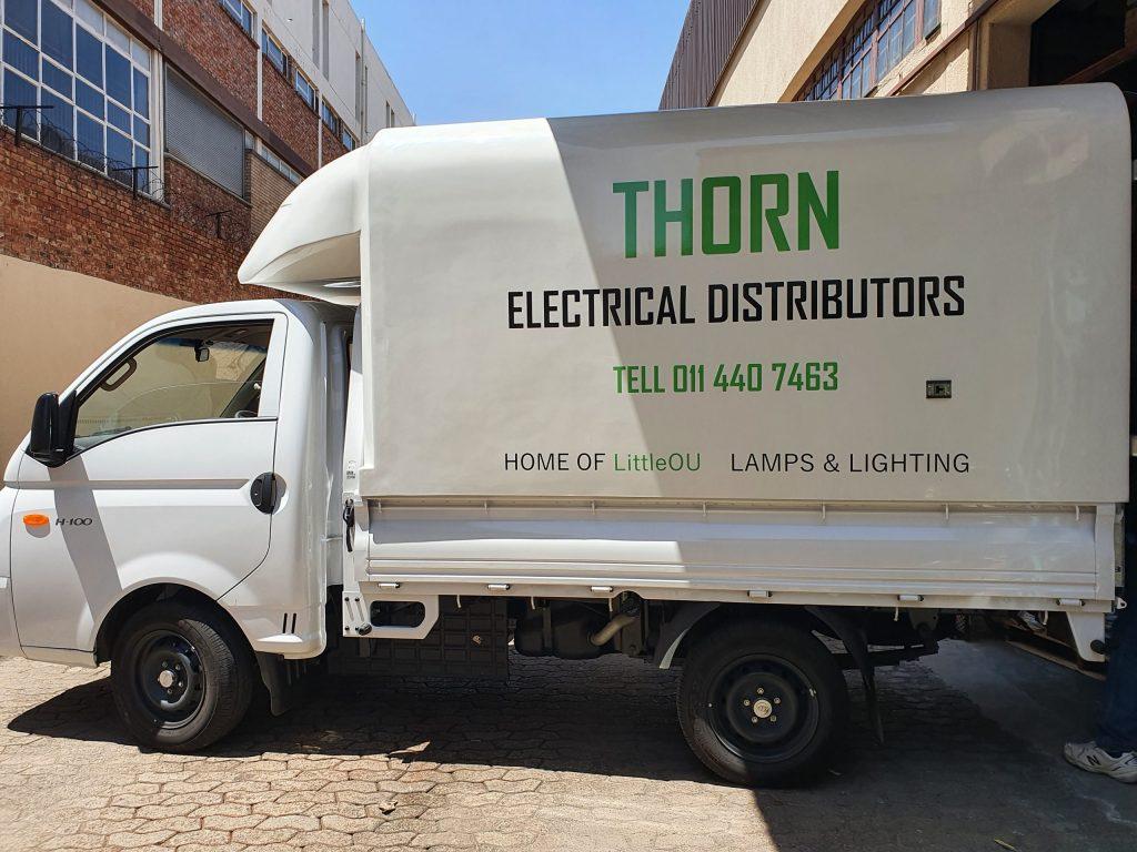 www.thornelectrical.co.za
